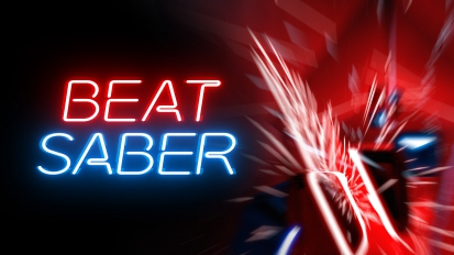 Beat - saber - 8