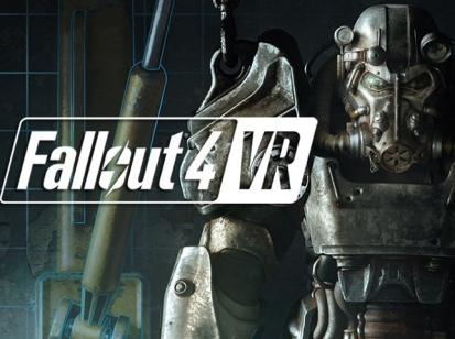 Fallout 4 b