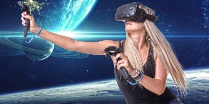 Virtualnirealitaolomoucakce